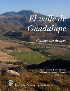 LibroValleGuadalupe