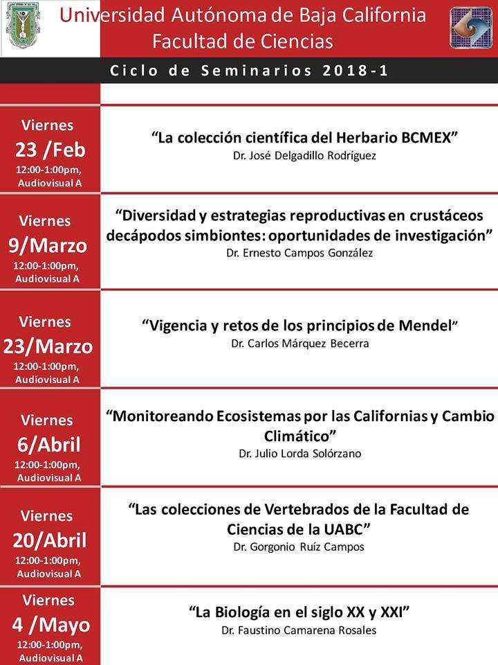 seminariosbio2018-1